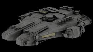 spaceship 3d models free 3d spaceship download