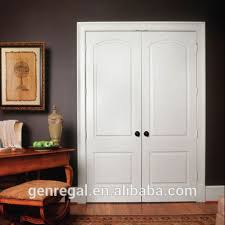 bedroom doors u0026 entrance doors modern bedroom