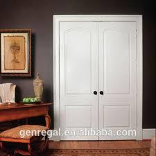 bedroom doors u0026 entrance doors modern bedroom
