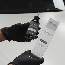 matte paint coating dr beasley u0027s