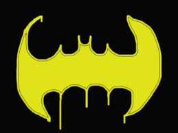 cost outfitting batman