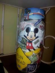 bureau de change disney 34 best disney fund storage images on disney vacations