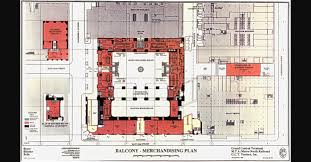 historic 2 grand central station floor plan excellent house charvoo