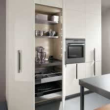 kitchen furniture tall storage cabinet white standing cabinets