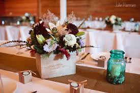 late summer wedding at fireseed catering tobey nelson events