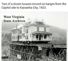 West Virginia travel voucher images 294 best west virginia images country roads west jpg