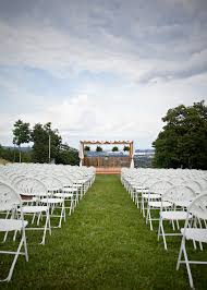 mountain wedding weddings banquets spirit mountain duluth mn spirit mountain