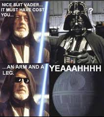 Best Star Wars Meme - here are some of the best star wars memes inverse