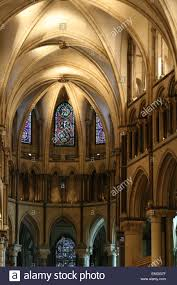 church ceilings church ceilings and windows stock photo 81432723 alamy