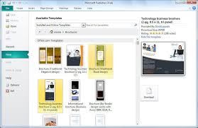 Home Design Software Download Free Trial Microsoft Publisher Download