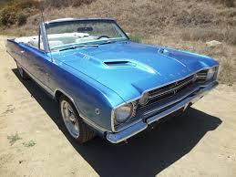 1967 dodge dart 4 door 1968 dodge dart laguna cars automotive