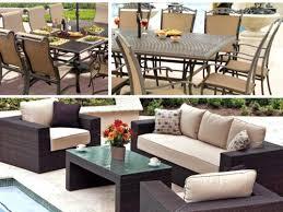 beautiful patio furniture covers walmart decor garden ideas