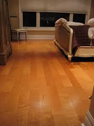 Engineered Or Laminate Flooring Free Samples Jasper Engineered Hardwood Maple Collection Maple