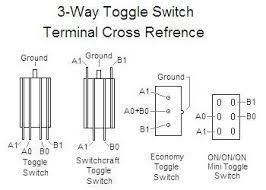 wiring diagram for a 3 way toggle switch u2013 readingrat net