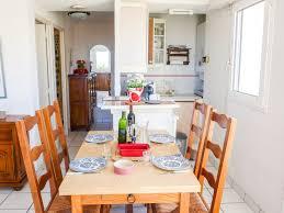 restaurants anglet chambre d amour anglet appartement les terrasse de la chambre d amour fr3452