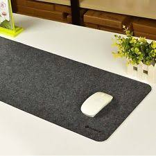 desk size mouse pad extended gaming mouse pad xxl 80x30cm wide large big size desk mat
