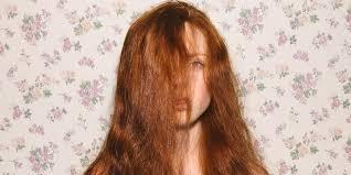 step cutting hair castor oil for hair castor oil benefits for hair growth and strength