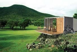 modern prefab cabin modern prefab cabins modern prefab cabins ideas