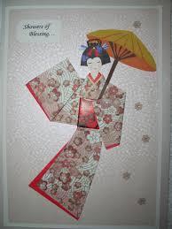 japanese gracious giving