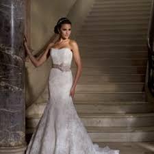 wedding dresses lichfield the bridal rooms bridal unit 1 2 lichfield staffordshire