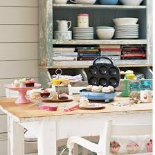 Kitchen Accessory Ideas - spectacular country style kitchen accessories 60 upon home decor