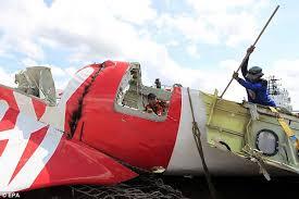 airasia review ranking of world s most dangerous airlines includes troubled airasia