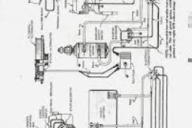 wiring diagram for duo therm thermostat wiring diagram