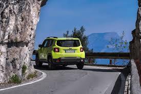jeep renegade 2018 interior 2018 jeep renegade upland performance auto suv 2018