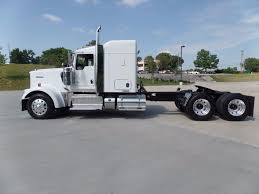 kenworth w900 heavy spec for sale kenworth w900 cars for sale in tennessee