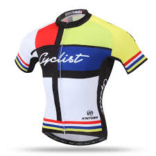 jersey motocross online buy wholesale yellow motocross jersey from china yellow