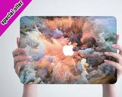 best macbook air deals black friday 2016 best 25 cheapest macbook pro ideas on pinterest macbook air 13