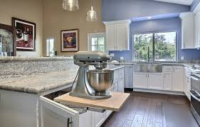 Design Ideas For Your Home by 5 Kitchen Remodeling Ideas For Your Home In Walnut Creek Ca