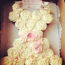 best cupcake dress 24 cupcakes beautiful cake idea for bridal