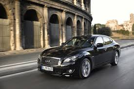 infiniti m37 best images collections hd for gadget windows mac