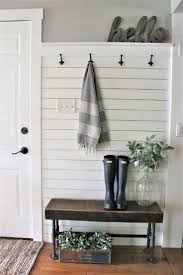 Modern Farmhouse Interior by 143 Best Farmhouse Style Images On Pinterest Farmhouse Decor