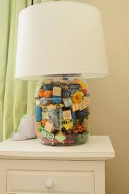 kids room awesome table lamps for kids room also lantern lamps