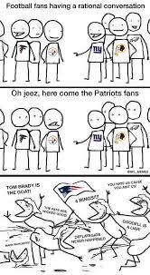 Patriots Fans Memes - nfl memes on twitter patriots fans