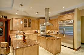copper colored appliances 143 luxury kitchen design ideas designing idea