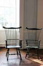 Salle A Manger Style Colonial by 117 Best Assises Images On Pinterest Chairs Live And Home