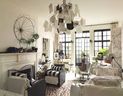 Old New York Apartments Interior Fresh On Popular Rita Konig New - Nyc apartment design ideas