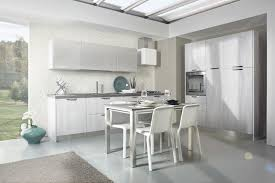 Italy Kitchen Design Italian Kitchen Design Contemporary Young Kitchens Rational