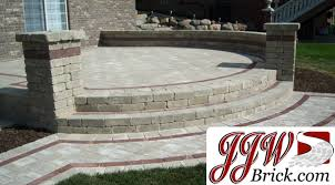 Brick Paver Patio Installation Brick Paver Patio Installation Shelby Twp Mi 48315 48316 48317