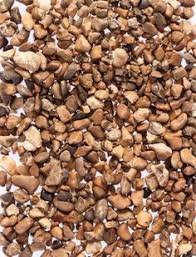 How To Make A Rock Patio by How To Make A Gravel Patio Gravel Patio