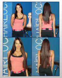 salons that do hair extensions professional extensions sookie s hair salon chico california
