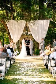 Wedding Venues In Southern California Inexpensive Wedding Venues In Southern California Wedding Ideas