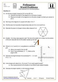 laws of indices cazoom maths worksheets