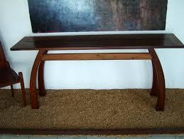 home furniture design philippines furniture philippine furniture design popular home design best