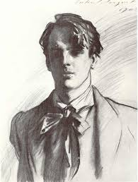 drawing basics drawing lessons from john singer sargent artistdaily