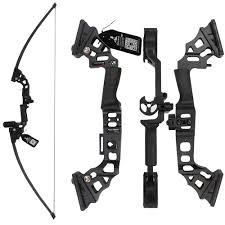 compare prices on archery bow online shopping buy low price