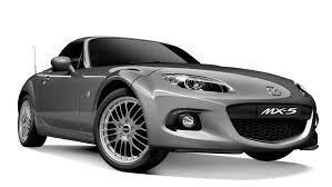 Used Car Price Estimation by Toyota Car Prices Australia Car Value Estimator Australia